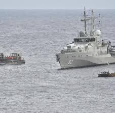 K He Mit Insel Flüchtlinge Auf Nauru Einmal Australische Hölle U2013 Und Kein Zurück