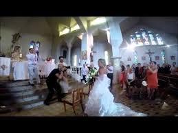 chant eglise mariage entrée dans l église mariage aurel et filou