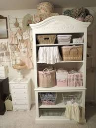 Shabby Chic Nursery Furniture by Vintage Collection For The Home Pinterest Shabby Vintage