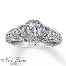 kay jewelery engagement ring trends with neil lane for kay jewelers my