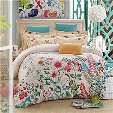 Brushed Cotton Duvet Covers Www Dodo Bird Com Low Prices On Bedding