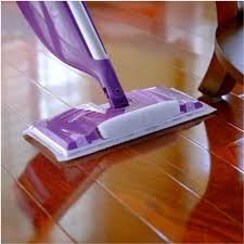 What To Use On Laminate Flooring To Make It Shine Review Swiffer Wetjet On Wood Floors Review Woodfloordoctor Com