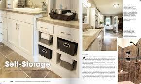 ritz craft homes customized bath options u2026 u2026 u2026 u2026 u2013 michigan custom