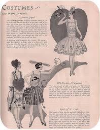 Halloween 1920s Costumes 1920s Halloween Costumes Fada Flavia
