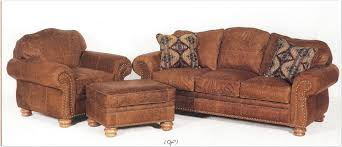 Used Bedroom Furniture For Sale By Owner by Sofas For Sale By Owner Sofa Ideas