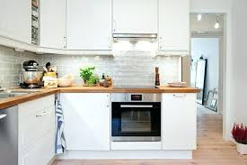 cuisines blanches et bois meubles cuisine blanc cuisine meuble cuisine blanc bois niocad info