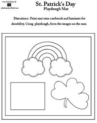 worksheet 708916 presidents day worksheets kindergarten u2013 free