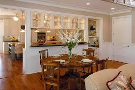 living room and kitchen open floor plan open floor plan living room fin soundlab club