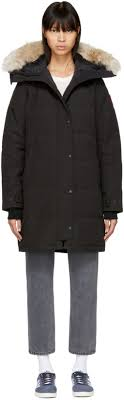 mystique parka c 2 22 designer jackets coats for ssense