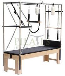 pilates trapeze table for sale teague pilates equipment fitness pinterest pilates equipment
