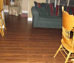 Walnut Laminate Floor Lamton Laminate 12mm Narrow Board Collection Underpad Attached