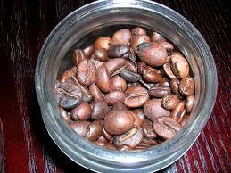 bien dans ma cuisine pourquoi le café kopi luwak a un goût si différent de tous les