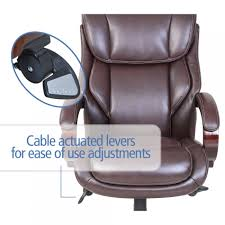 Homedics Chair Back Massager Furniture Costco Massage Chair Cheap Massage Chairs For Sale