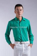 popular dress design for man 2014 buy cheap dress design for man