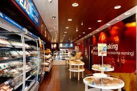 retail lighting stores near me lighting retail lighting stores near me stuart fl deland dallas tx