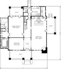 Storybook Homes Floor Plans 31 Best English Cottage Images On Pinterest English Cottages