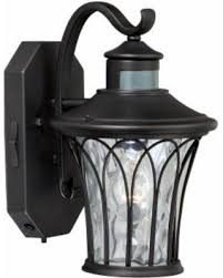Outdoor Lights With Motion Sensor by Wall Lights Design Security Outdoor Wall Lighting Motion Sensor