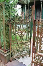 19 best door u0026 window decor faux wrought iron images on pinterest 122 best new orleans architecture u0026 decors images on pinterest