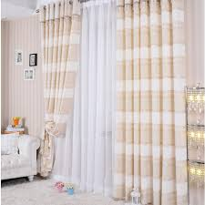 Pinch Pleated Lined Drapes Curtain Lined Curtains Inspiration Lined Curtain Panels With