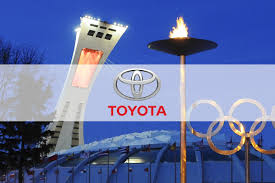 toyota agency a new agency world blog