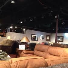 sam levitz furniture 17 photos u0026 36 reviews furniture stores