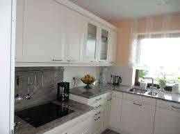 K He Landhaus Referenzen Küchenstudio Küche Kaufen Küchenplaner Einbauküche