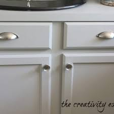 brushed nickel cabinet handles inspirations exquisite brushed nickel cabinet knobs your home