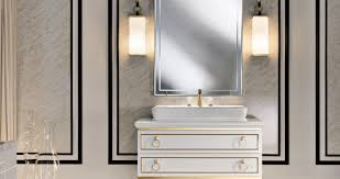 lighting wonderful white wall sconce light fixtures simple