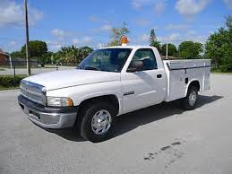 diesel dodge ram 2500 diesel dodge ram in florida for sale used cars on buysellsearch