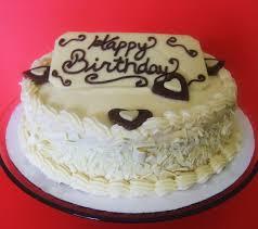 red velvet cakes sweet elizabeth