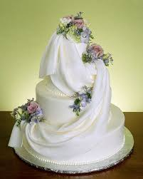 202 best draped cakes images on pinterest biscuits wedding