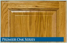 Kitchen Cabinet Store by Rta Cabinet Door Samples Rta Cabinet Store
