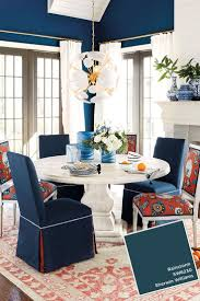 Ballard Designs Dining Chairs by 146 Best Dining Room Images On Pinterest Blue Dining Rooms