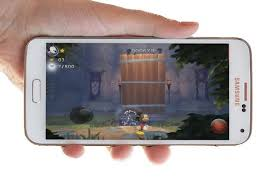 the punisher apk cheats for castle of illusion apk version app for