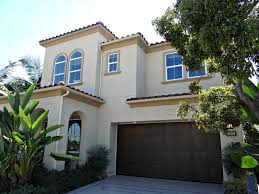 4 bedroom homes carlsbad estate and views 4 bedroom homes for sale in