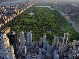 Central Park New York Google Maps by Luxury Hotel New York City U2013 Sofitel New York