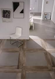 Tile Giant Floor Tiles Porcelain Stoneware Wall Floor Tiles Block By Marazzi Fireplace