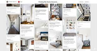 finding my home decorating style keys to inspiration