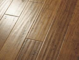 19 best flooring images on bamboo flooring and strands