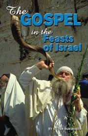 seven feasts of the messiah the seven feasts of israel and the messiah discovering our judeo