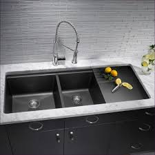 Victorian Kitchen Sinks by Kitchen Room Best High End Kitchen Faucets Modern Kitchen Faucet