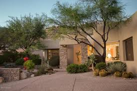 6891 e desert wind ct for sale tucson az trulia