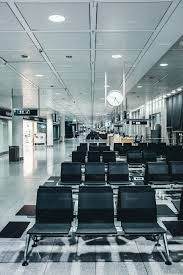 1362 best modern office architecture modern airport departure lounge architecture photos creative