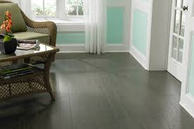 cork flooring information from bell s carpets floors in raleigh nc
