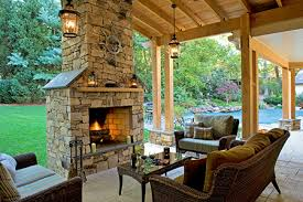Outdoor Spaces Design - outdoor spaces archives bowers design build
