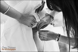 preparatif mariage caty dansan photos de la préparation du mariage coiffure et
