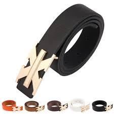 popular 2016 fashion classic designer belts men luxury buy