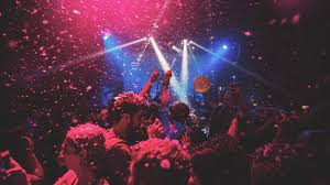 valencia nightlife guide the 5 best parties not to miss when visiting valencia xceed blog