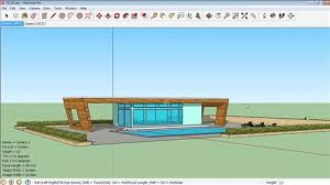 sketchup 2017 essential training