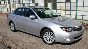 subaru wagon 2010 2010 subaru impreza 2 5i premium four door an u003ci u003eaw u003c i u003e drivers